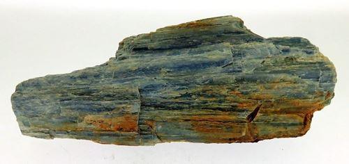 Picture of Kyanite ( Mwami, Zimbabwe)