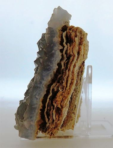 Picture of Crazy Lace Agate (Namibia)