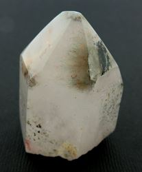 Picture of Messina Quartz (South Africa)