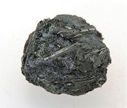 Picture of Zinkenite (San Jose Mine, Orura, Bolivia)