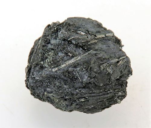 Picture of Zinkenite (San Jose Mine, Orura, Bolivia)