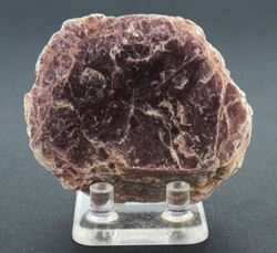 Picture of Lepidolite (Northern Cape, South Africa)
