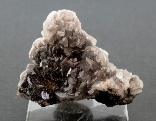 Picture of Smithsonite (Tsumeb, Namibia)
