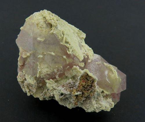Picture of Quartz (Madagascar)