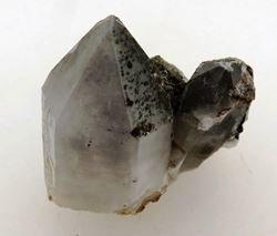 Picture of Quartz (Madagascar)