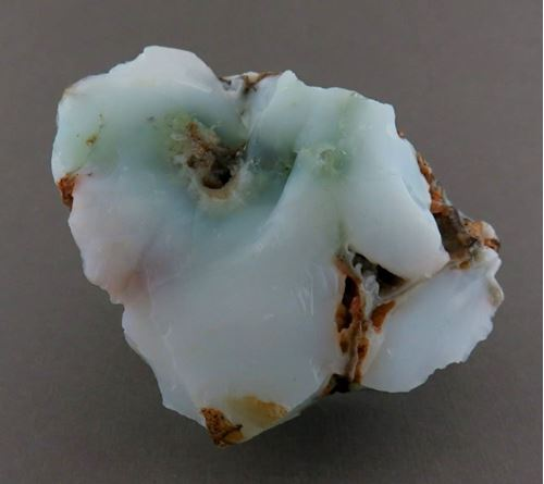 Picture of Opaline Chalcedony (Namibia)