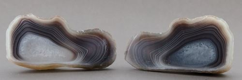 Picture of Agate (Lesotho, Southern Africa)