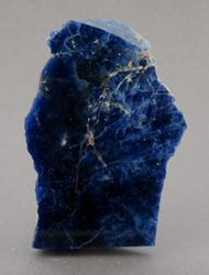 Picture of Sodalite (Namibia)