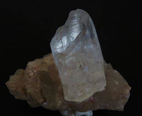 Picture of Selenite (Zambia)