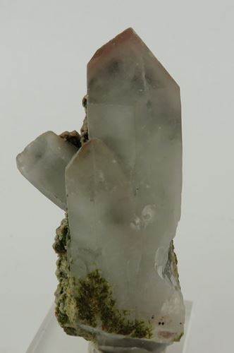 Picture of Quartz (Messina, South Africa)