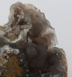 Picture of Chalcedony (Rossing, Namibia)