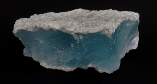 Picture of Brucite (Limpopo Province, South Africa)