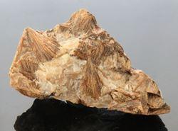 Picture of Inesite (Broken Hill, Australia)