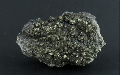 Picture of Marcasite (Southern Namibia)