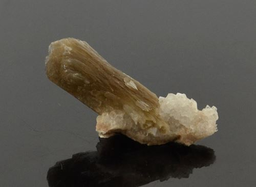 Picture of Stilbite (India)