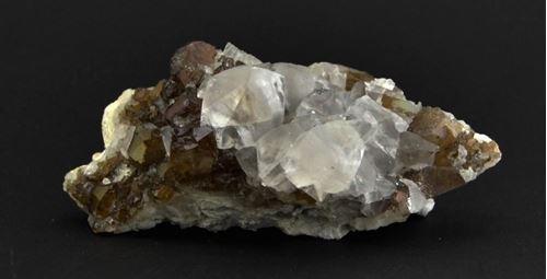 Picture of Calcite (Sweden)