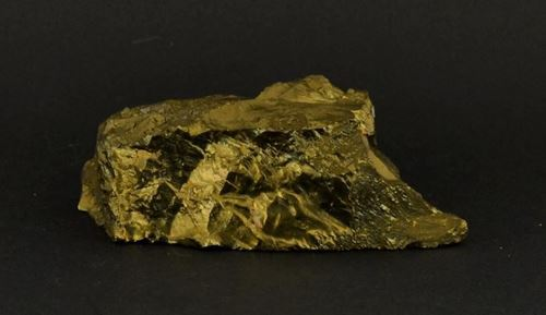 Picture of Chalcopyrite (Okiep Copper Dist. South Africa)