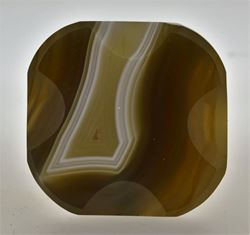 Picture of Agate (South Africa)