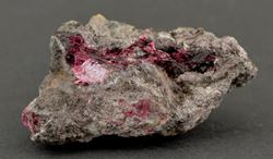 Picture of Erythrite (Morocco)