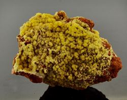 Picture of Mimetite (Mexico)