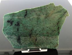 Picture of Transvaal Jade (Gauteng, South Africa)
