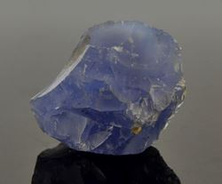 Picture of Blue Chalcedony (Namibia)
