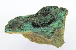 Picture of Atacamite (Chile)