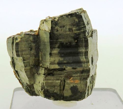 Picture of Pyrrhotite (Russia)