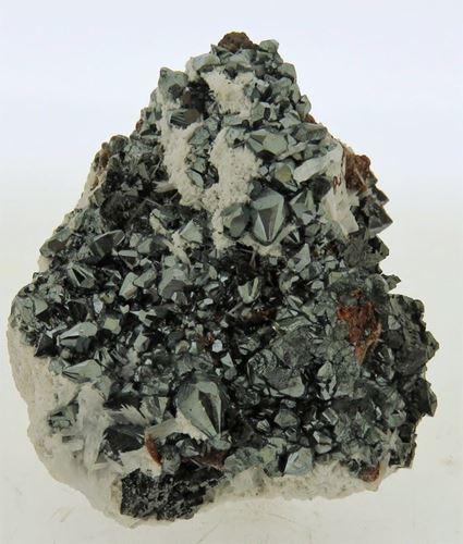 Picture of Hematite (Kalahari Manganese Fields , South Africa)