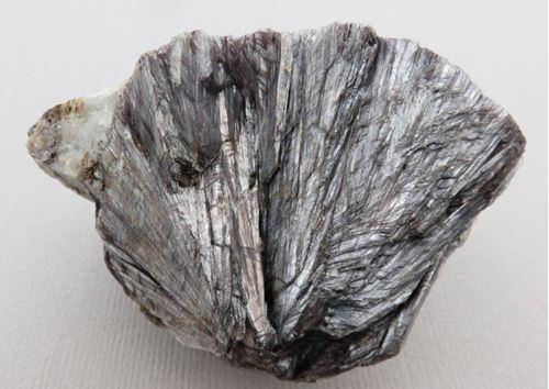 Picture of Actinolite (Namibia)