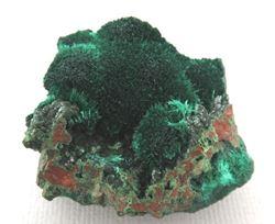Picture of Malachite (Tsumeb Namibia)