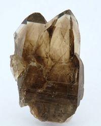 Picture of Quartz (Malawi)