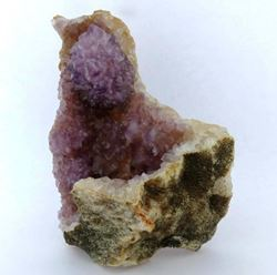 Picture of Amethyst (Namibia)