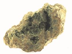 Picture of Anapaite (Spain)