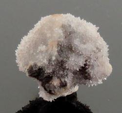 Picture of Calcite (Kalahari Manganese Fields, South Africa)