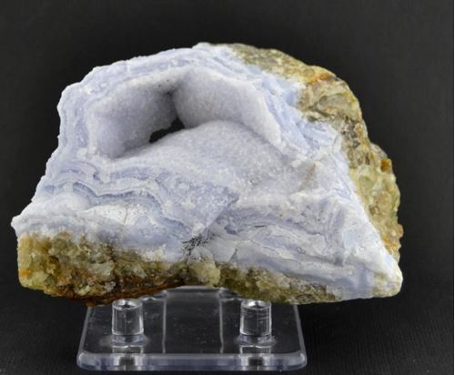 Picture of Blue Lace Agate (Namibia)