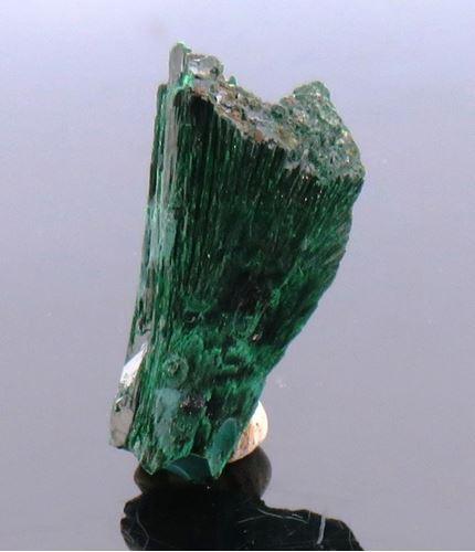 Picture of Malachite (Namibia)
