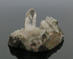 Picture of Quartz (Namibia)