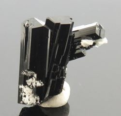 Picture of Black Tourmaline (Namibia)
