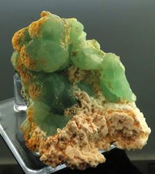 Picture of Prehnite (Namibia)