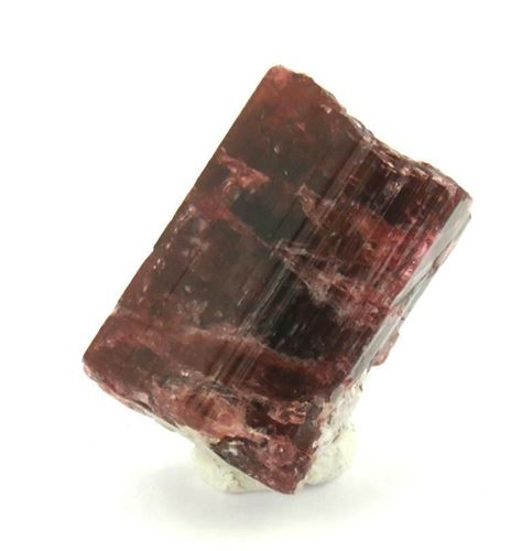 Picture of Tourmaline (Namibia)