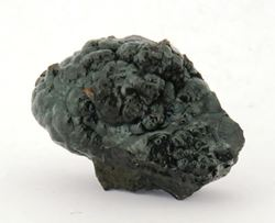 Picture of Botryoidal Hematite (Germany)