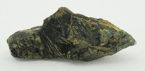 Picture of Acicular Tourmaline (South Africa)