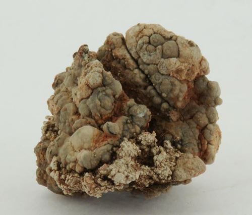 Picture of Beekite (England)