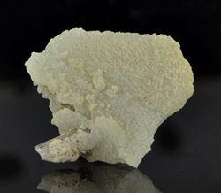Picture of Prehnite Epimorph (South Africa)