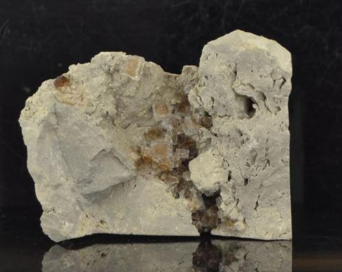 Picture of Calcite (Ohio)
