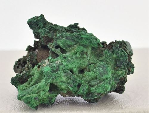 Picture of Malachite (Zambia)