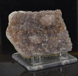 Picture of Quartz var. Amethyst (South Africa)