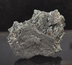 Picture of Manganite (South Africa)