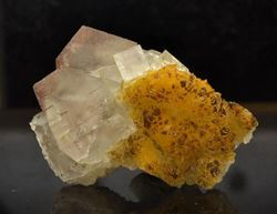 Picture of Fluorite (U.S.A.)